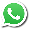 whelo seguridad whatsapp